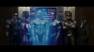 Download Watchmen - Intro Video