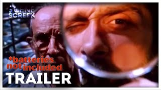 Download ″*batteries not included″ Official Trailer Video