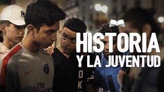 Download HISTORIA y la juventud Video