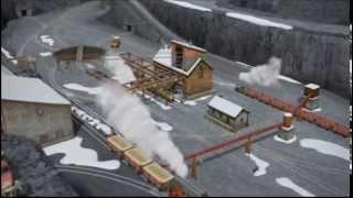 Download Thomas & Friends - Long Lost Friend - US Season 18 HD Video