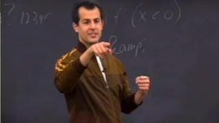 Download Lecture 1 ″PHP″. Building Dynamic websites. Harvard OpencourseWare. CS E-75 Video