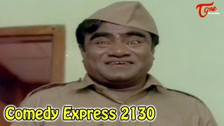 Download Comedy Express 2130 | Back to Back | Latest Telugu Comedy Scenes | #ComedyMovies Video