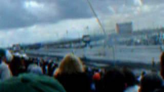 Download Women Killed at Firebird Drag Race Crash 2-21-10 Video