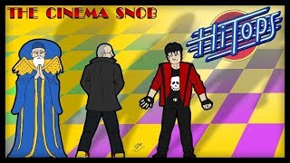 Download The Cinema Snob: HI-TOPS Video