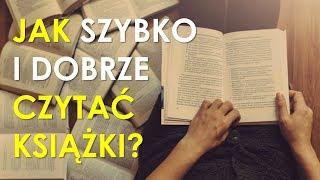 Download 50 # - Jak ″dobrze″ czytać książki? - Vladimir Nabokov i jego ″Wykłady o Literaturze″ Video
