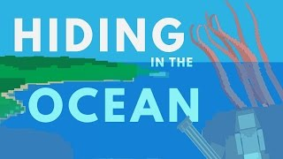 Download What's Hiding Deep Within The Ocean? Video