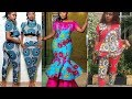 Download 100 Most Incredible and Stylish #Ankara Styles for #African Women Video