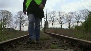 Download Laatste kans: spoorlijn te koop Video