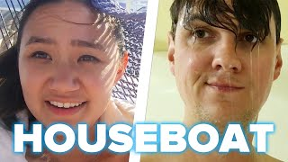 Download We Lived In A Houseboat Video