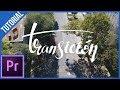 Download Transiciones Invisibles en Premiere || Tutorial Video