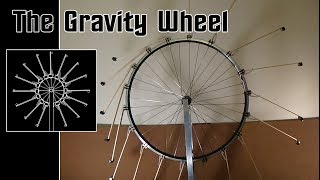 Download The Gravity Wheel Video