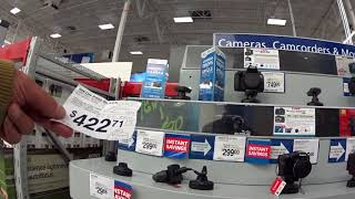Download Sam's Club Bait and Switch Scam, Greedy Big Box Walmart Corporation Exposed Video
