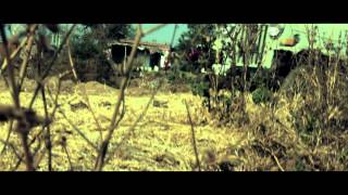 Download Project: Dirt Road (Trailer) Video
