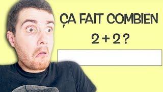 Download LE JEU LE PLUS FACILE DU MONDE ! Video