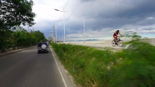 Download Laguna Lake Highway Taguig Video
