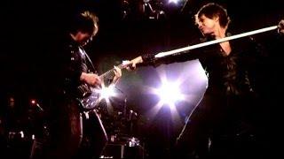 Download Bon Jovi - Live in Madison Square Garden, New York 2011 [FULL] Video