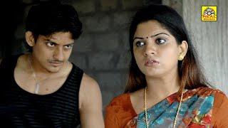 Download Drogam: Nadanthathu Enna? HD (2010) துரோகம்: நடந்தது என்ன?   Latest Full Length Tamil Movie HD Video