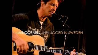 Download Chris Cornell - Unplugged In Sweden (Full Album) Video