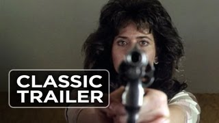 Download Goodfellas (1990) Official Trailer #2 - Martin Scorsese Movie Video