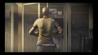 Download Left 4 Dead 2 SP Full Game - Gameplay plus Intro HD Video