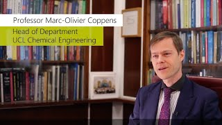 Download Welcome to UCL Chemical Engineering Video