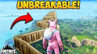 Download *NEW* SKY BASE TRICK! - Fortnite Funny Fails and WTF Moments! #153 (Daily Moments) Video