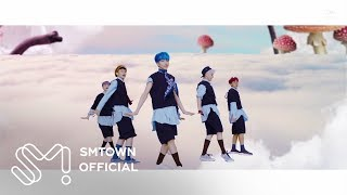 Download NCT DREAM We Young Music Video Video