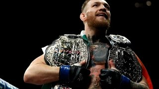 Download Foggy Dew - Sinead o' Connor (Conor Mcgregor Walkout Song) Video