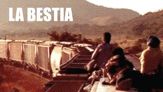 Download La Bestia - Official Trailer [SD] Video