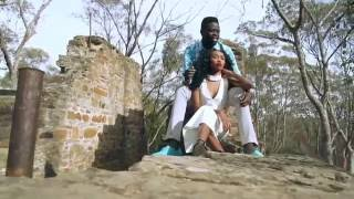 Download AMAC DON - MISKIN Official Video 2016 Video