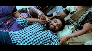 Download Sundarapandian - Nenjukkulle Song HD Video