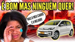 Download 7 CARROS BONS que TODO MUNDO FALA MAL! Video