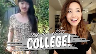 Download My Life After College | clothesencounters Video