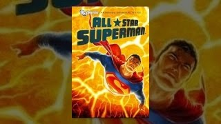 Download DCU: All Star Superman Video