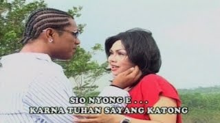 Download Doddie Latuharhary & Elke - Tapisah 2 Video