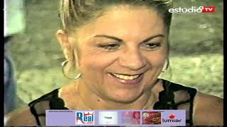 Download 8 DEZ 1997 P 06 Video