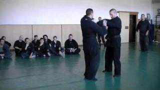 Download Dr. Kacem Zoughari - Italian seminar 2009 trailer Video