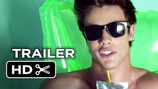 Download Expelled Official Trailer 1 (2014) - Comedy Movie HD Video