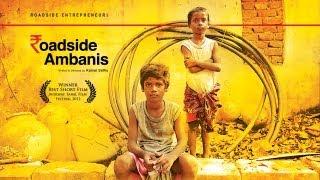 Download Roadside Ambanis   Best Tamil Short Film Winner (Norway) Video