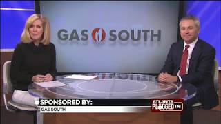 Download Gas South as a Fuel for Good Video