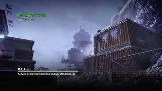 Download MW3 | Off Host God Mode, NoClip, +More | TU23 Video