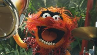 Download Jungle Boogie | Muppets Music Video | The Muppets Video