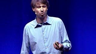 Download CHE COSA CHIEDEREMO ALL'ORACOLO QUANTISTICO   Enrico Prati   TEDxCNR Video