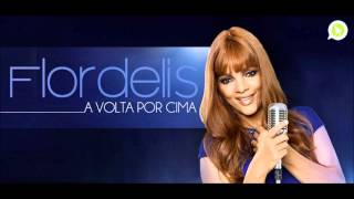 Download Flordelis - De Joelhos/ Fervente Oraçao Video