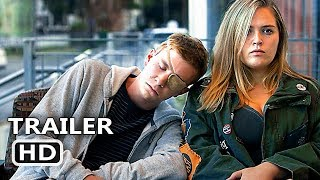 Download SOME FREAKS Trailer (Comedy, Romance - 2017) Video
