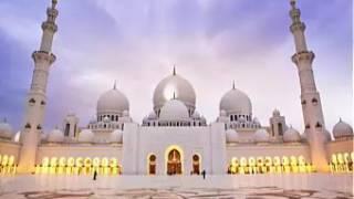 Download AUTAN SIDI LABBAIKA TA 8 (Hausa Songs) Video