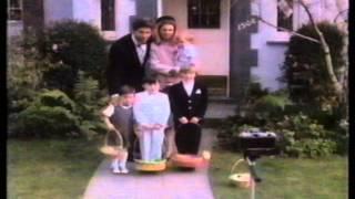 Download Shattered Dreams (Lindsay Wagner CBS TV Movie 5/13/90) Video