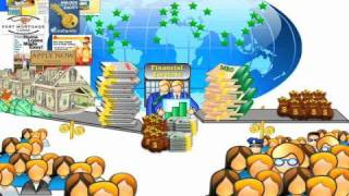 Download Understanding The Financial Crisis-For Kids and Grownups Video