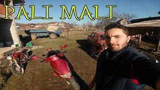 Download PALIM MAŠINE ... Neće JBG Video