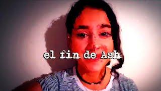 Download El final de Ash Video